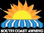 South Coast Awning
