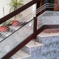 res-railing